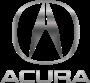 Ключи Acura