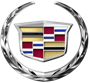 Ключи Cadillac