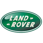 Ключи Land Rover