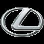 Ключи Lexus