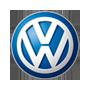 Ключи Volkswagen