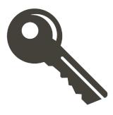 Дверные ключи